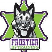 Frontier K9 Training